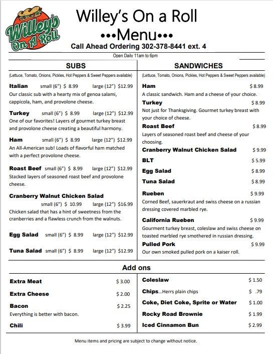 menu 6 25 21.jpg
