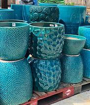 blue pottery close.jpg