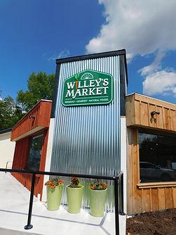 willeys market.JPG