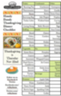 thanksgiving checklist.jpg