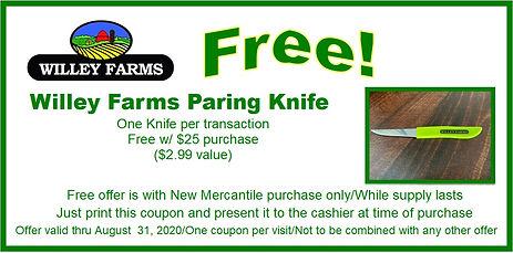 August newsletter coupon white.jpg