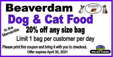 Beaverdam coupon.jpg