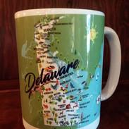 Delaware mug.jpg