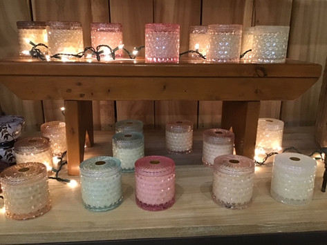 Merc candles.jpg
