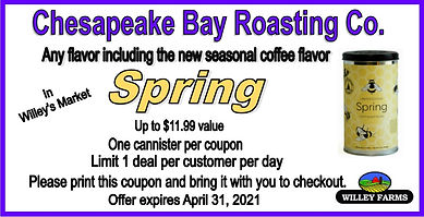 Ches Bay coffee coupon.jpg
