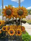 metal sunflowers.jpg