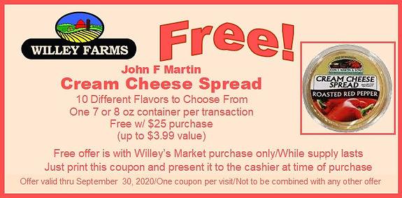 Sept coupon.jpg
