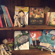 kid books.jpg