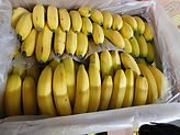 wholesale case bananas.JPG