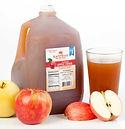 kauffmans apple cider.jpg