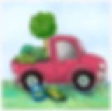 Grets truck sketch.jpg
