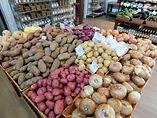 potatoes onions.JPG