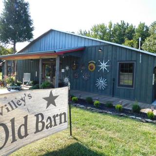 Willeys Old Barn.JPG