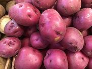 Mkt red skin potatoes.jpg