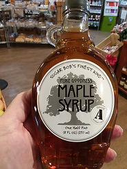 sugar bobs maple syrup.jpg
