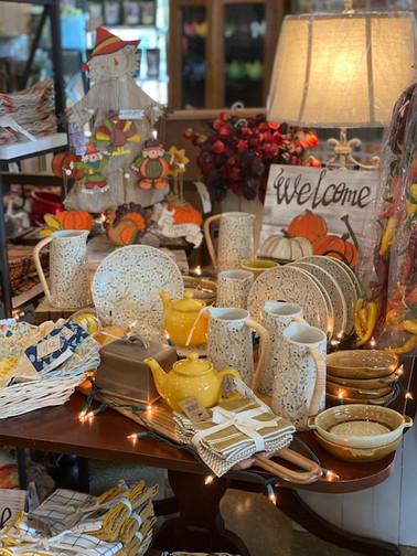 fall table decor.jpg