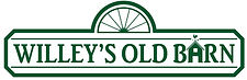 Old Barn Alpaca sign.jpg