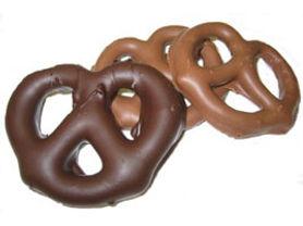 choc-pretzels.jpg
