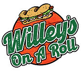 Willey's on a Roll Logo-01.jpg