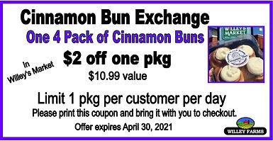 Cinnamon bun coupon.jpg