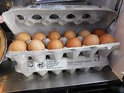 CS powers eggs.JPG