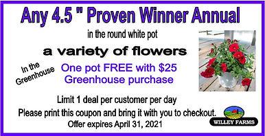 proven winner coupon.jpg