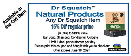 June coupon 2.jpg