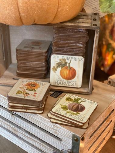 harvest coasters.jpg