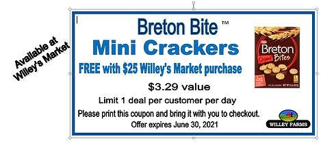 June coupon 1.jpg
