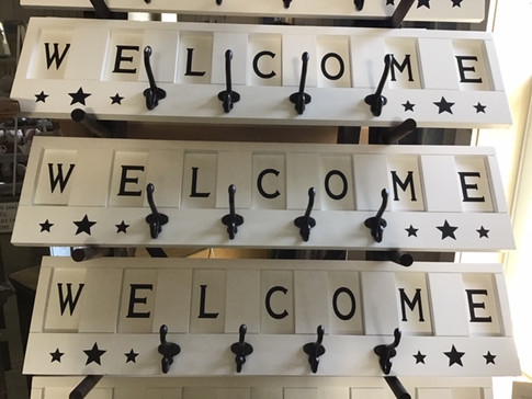 welcome racks.jpg