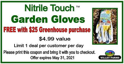 garden glove coupon.jpg