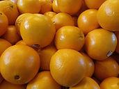 oranges citrus.jpg