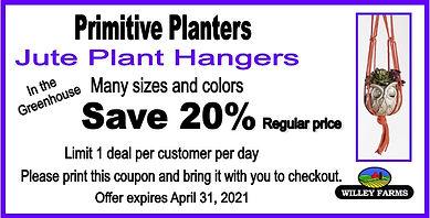 Jute planter coupon.jpg