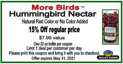 hummingbird coupon.jpg