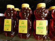 local honey.JPG