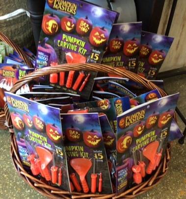 pumpkin carver kits.jpg