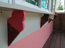 icecream reno 12.jpg