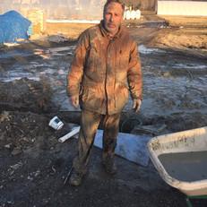 muddy Richie.jpg