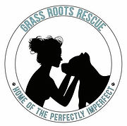 grass roots rescue logo.jpg