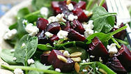 beet and goat cheese salad.jpg