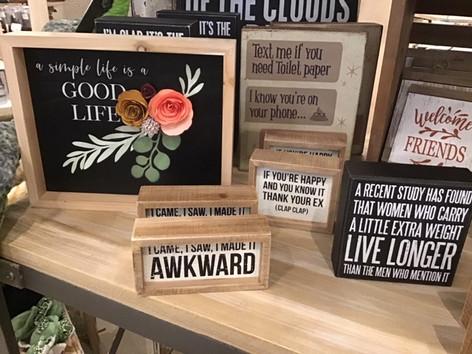 Merc cute signs.jpg