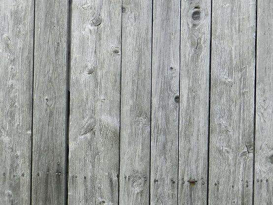 wood-314379_1280.jpg