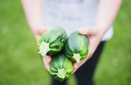 zucchinis-1869941_1280.jpg