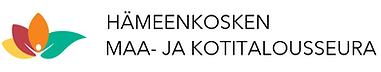 MKS_logo.png