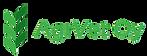 AgrVet_logo_värillinen-removebg-preview.