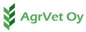 AgrVet_logo_värillinen-removebg-preview.png