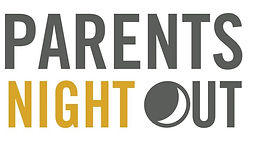 parents-night-out-e1469647199644.jpeg