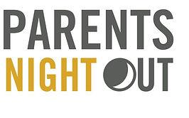 parents-night-out-e1469647199644.jpeg