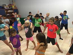 Karate Day Camp.jpg