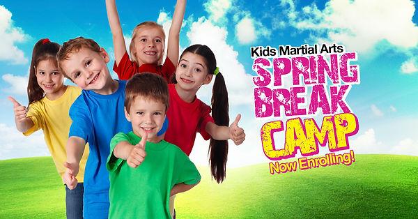 FB_EH_Spring_BK_Camp.jpg